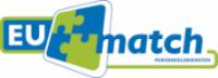 EU Match Logo